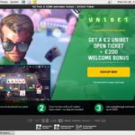 Unibet Poker Vs Ladbrokes