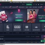 Vbet Games And Casino