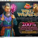 Wildvegas Free Coupon