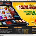 Winadaycasino Bonus Casino