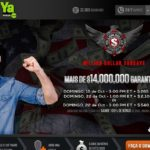 Ya Poker Online Casino Offers