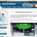 Omaha Indicator Top Bets