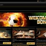 1bet2bet 50 Free Spins