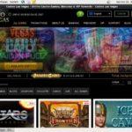 Casinolasvegas Free Download