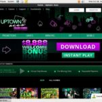Uptownaces Promotional Code