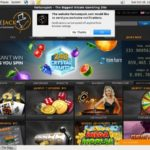 Fortune Jack Slot Machines Free