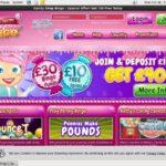 Candyshopbingo Bonus Promotions