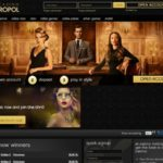 Casino Metropol Money Bookers