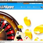 Play Hippo Poker App