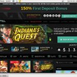 Crystal Casino Best Gambling Offers