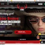 Redstagcasino Live Chat