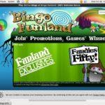 Bingofunland No Download