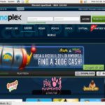 Plexbet Sign Up Offers