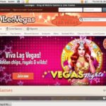 Join Leo Vegas Promotion