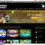 Mobile Wins Offers Uk
