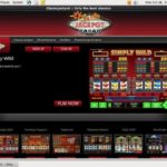 New Classicjackpot Promotions