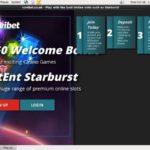 Novibet Live Online Casino