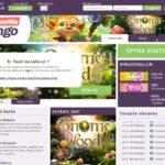 Mamamia Bingo Casino Bonus Code
